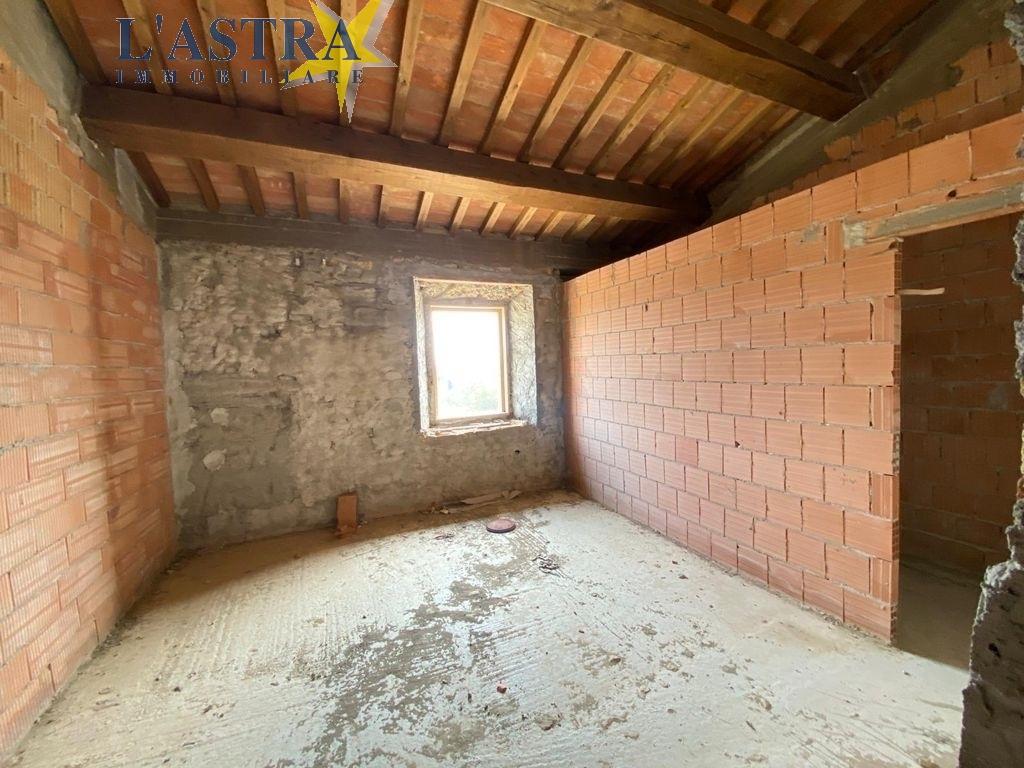 Colonica in vendita a Lastra a signa zona Malmantile - immagine 15