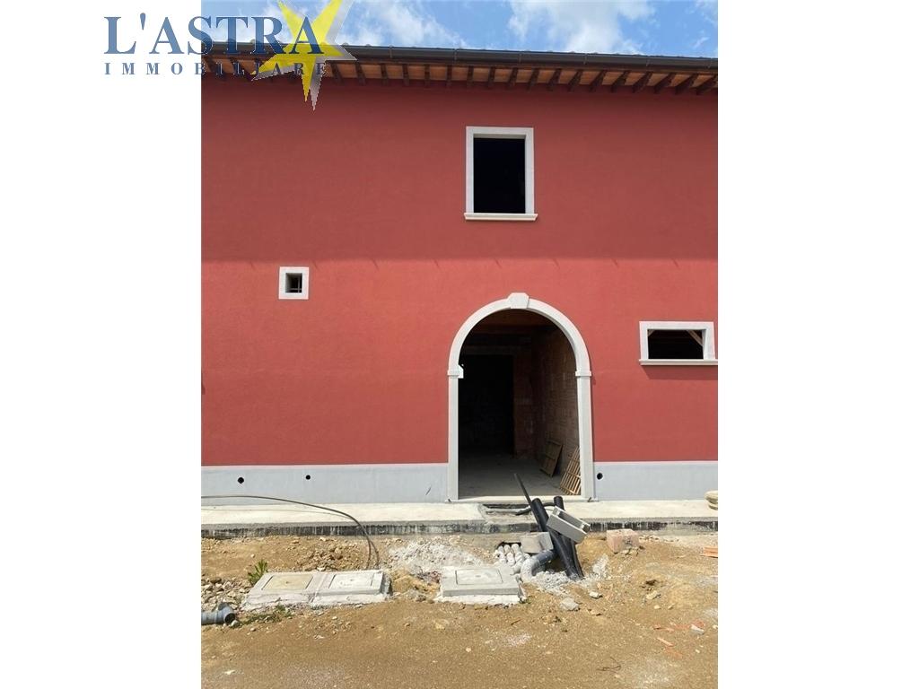 Colonica in vendita a Lastra a signa zona Malmantile - immagine 26