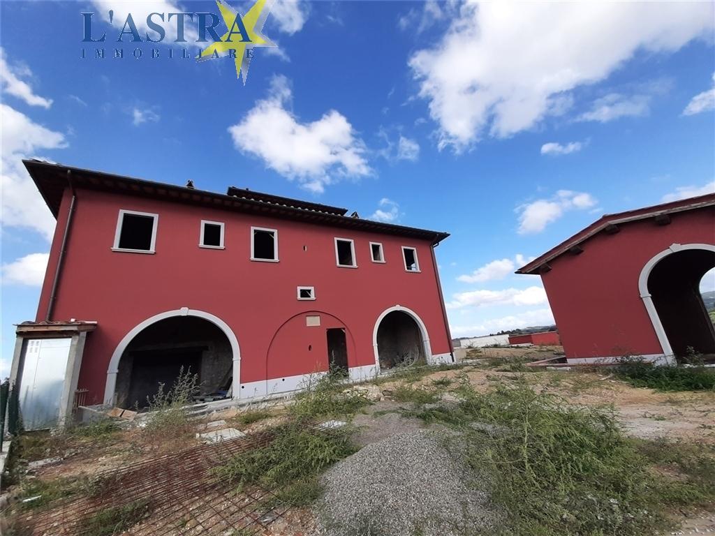 Colonica in vendita a Lastra a signa zona Malmantile - immagine 5