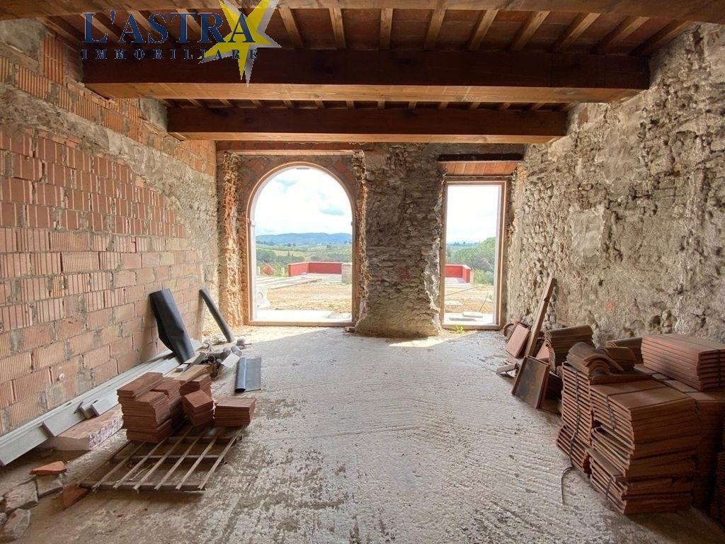 Colonica in vendita a Lastra a signa zona Malmantile - immagine 17