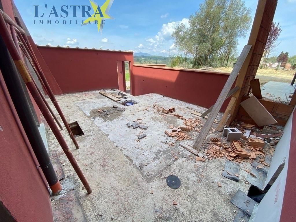Colonica in vendita a Lastra a signa zona Malmantile - immagine 20