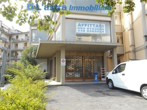 L'ASTRA IMMOBILIARE - Rif. 4/0012