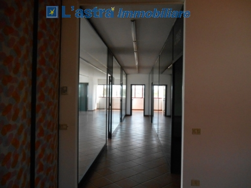 Fondo / Negozio / Ufficio in affitto a Scandicci zona Casellina - immagine 7