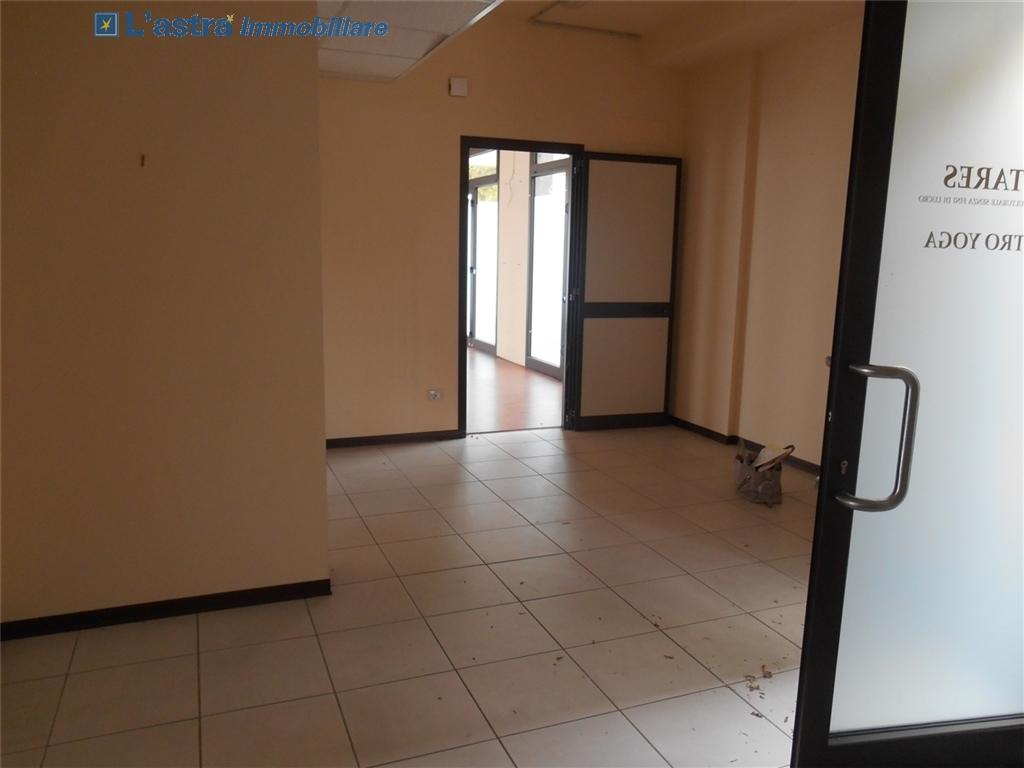Fondo / Negozio / Ufficio in affitto a Signa zona Colli bassi - immagine 6