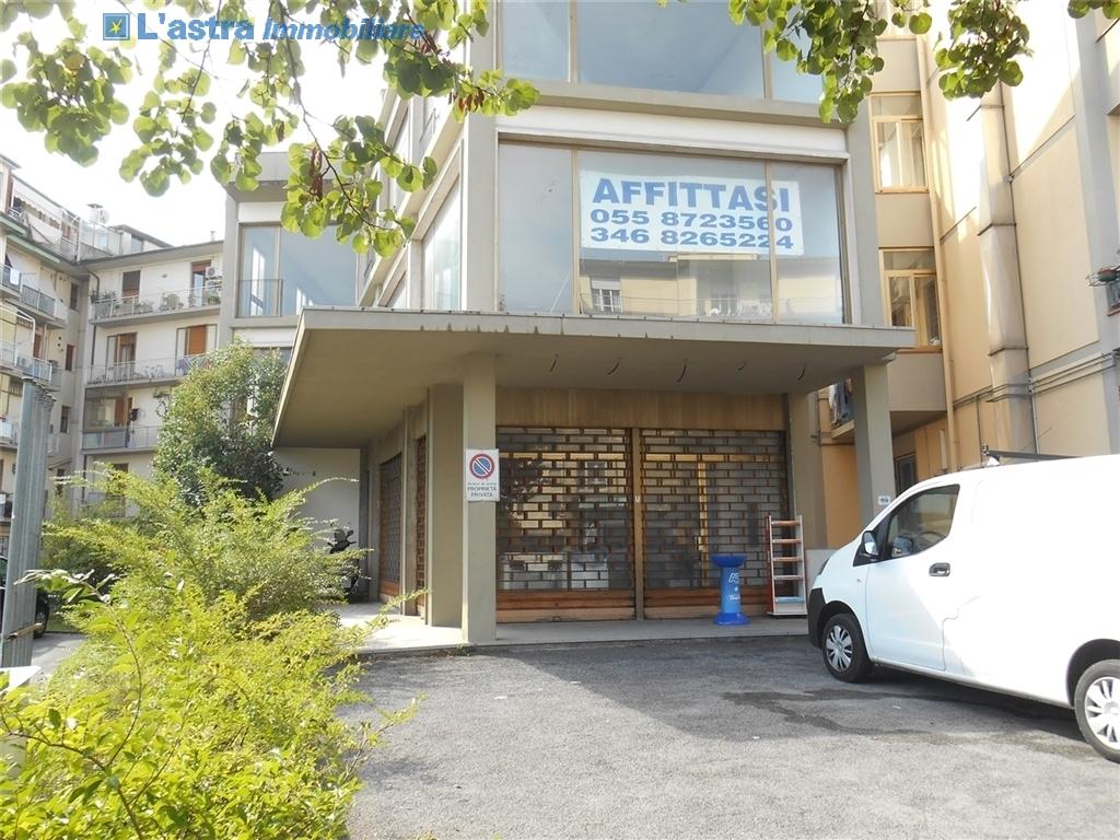 Fondo / Negozio / Ufficio in vendita a Lastra a signa zona Lastra a signa - immagine 1