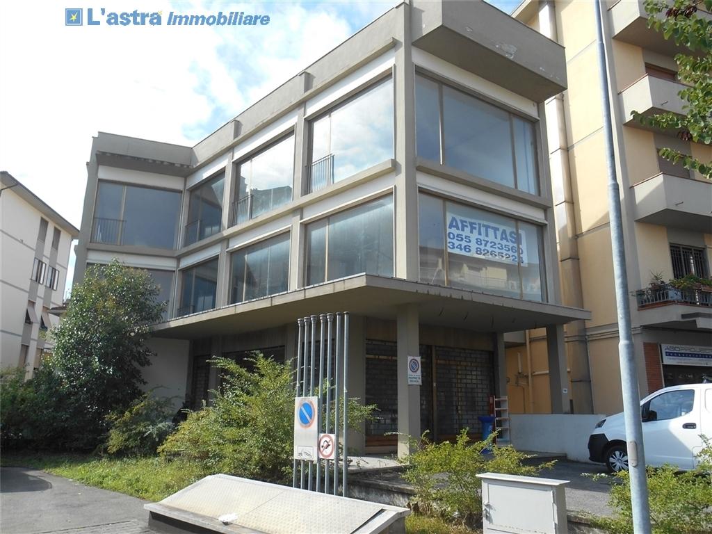 Fondo / Negozio / Ufficio in vendita a Lastra a signa zona Lastra a signa - immagine 2