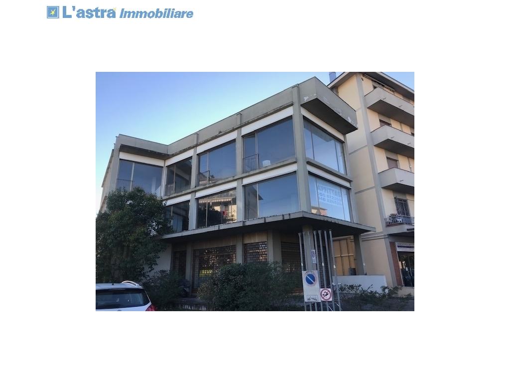 Fondo / Negozio / Ufficio in vendita a Lastra a signa zona Lastra a signa - immagine 3