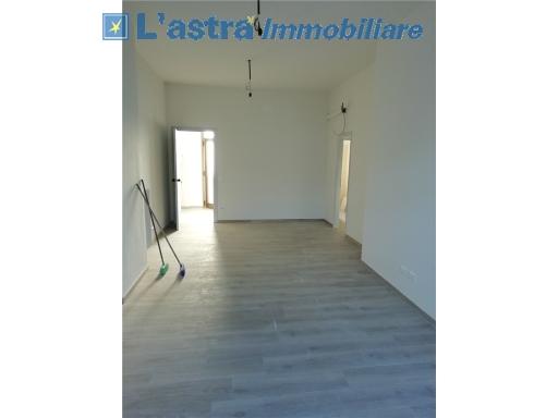 L'ASTRA IMMOBILIARE - Rif. 4/0094