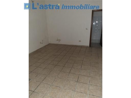 L'ASTRA IMMOBILIARE - Rif. 4/0095