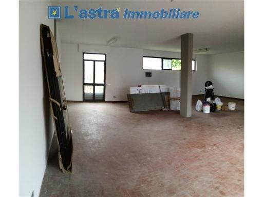 L'ASTRA IMMOBILIARE - Rif. 4/0107