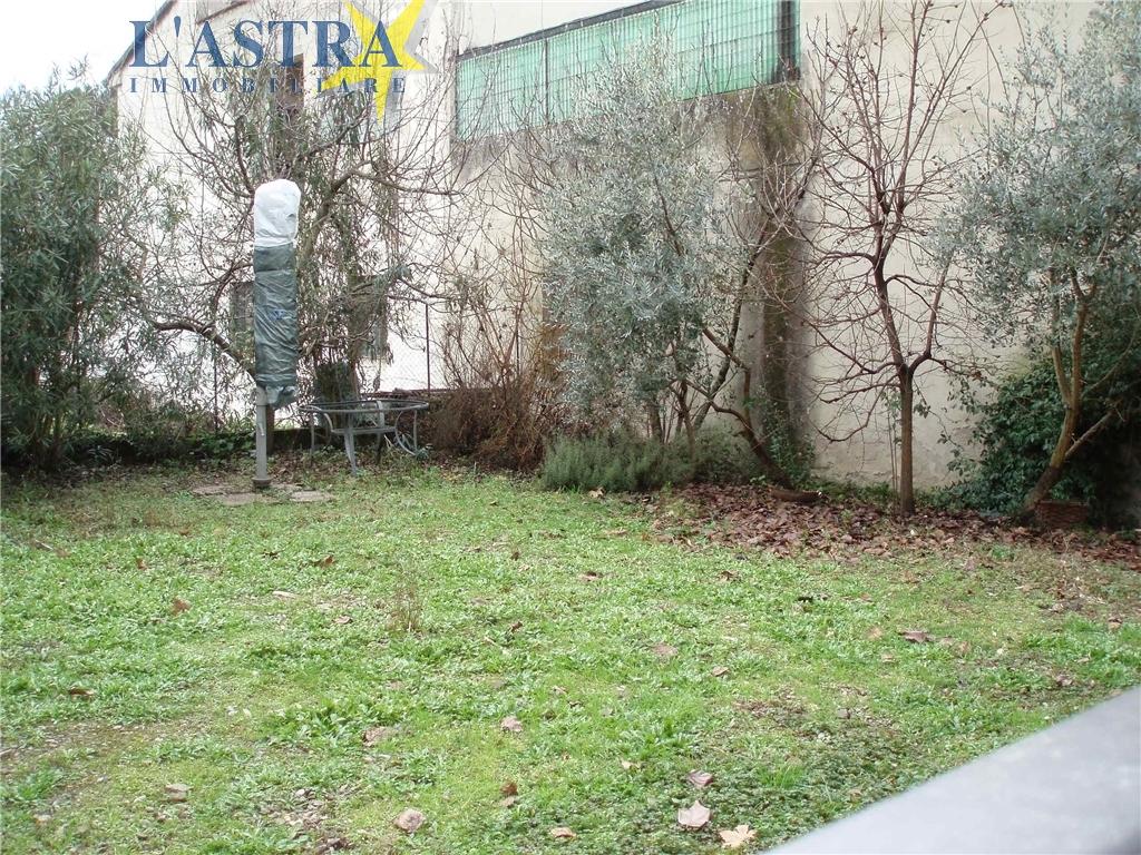 Fondo / Negozio / Ufficio in affitto a Lastra a signa zona Lastra a signa - immagine 5