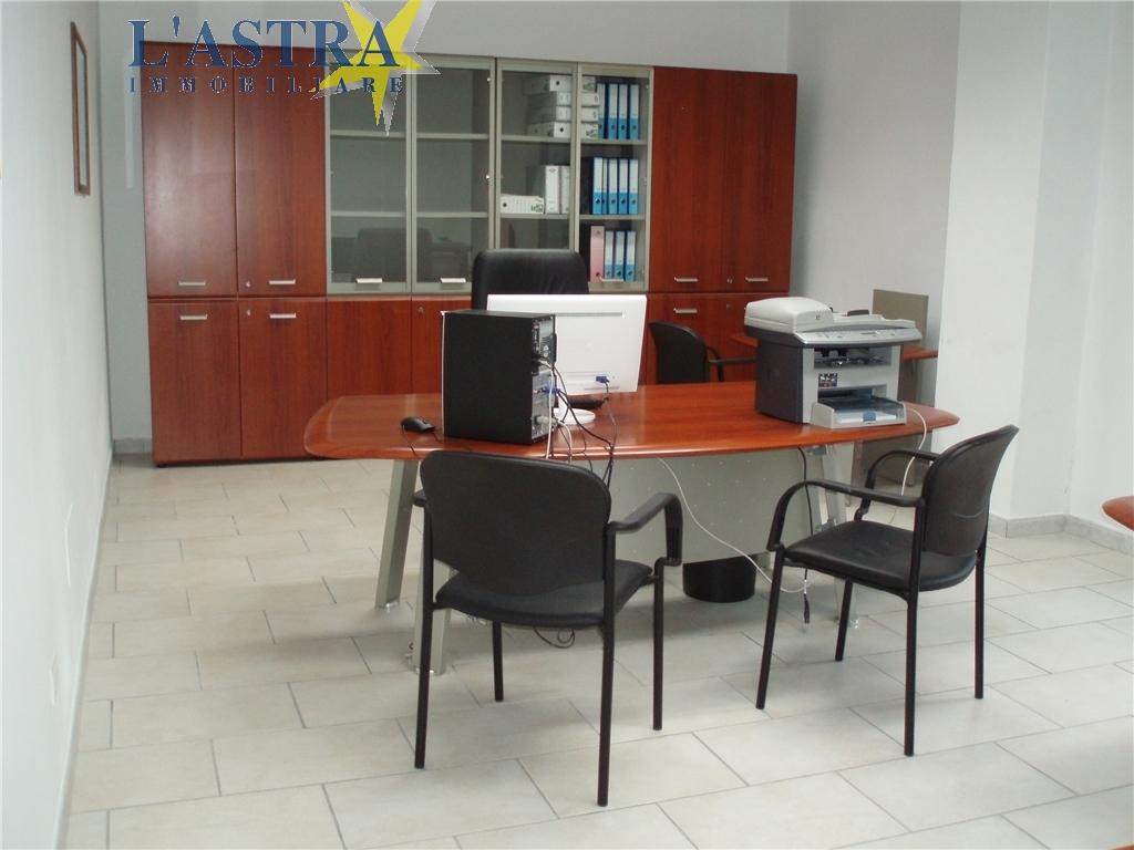 Fondo / Negozio / Ufficio in affitto a Lastra a signa zona Lastra a signa - immagine 13