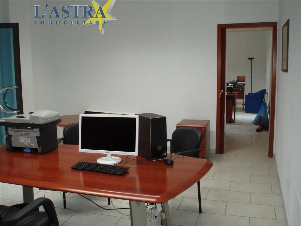 Fondo / Negozio / Ufficio in affitto a Lastra a signa zona Lastra a signa - immagine 15