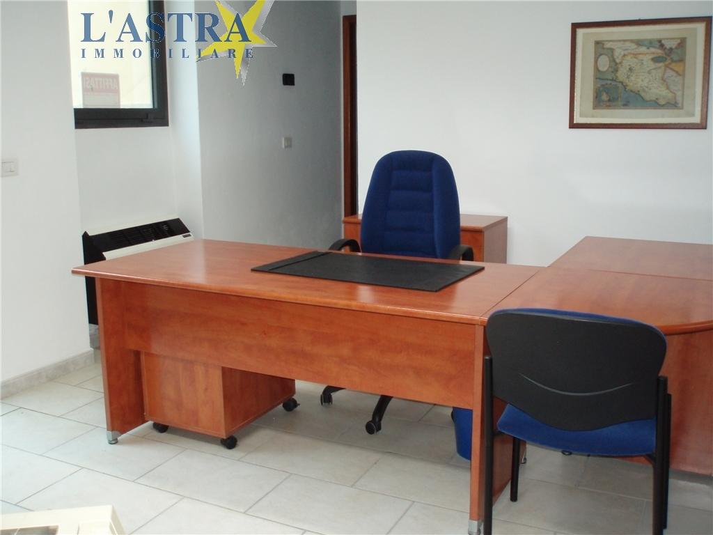 Fondo / Negozio / Ufficio in affitto a Lastra a signa zona Lastra a signa - immagine 16