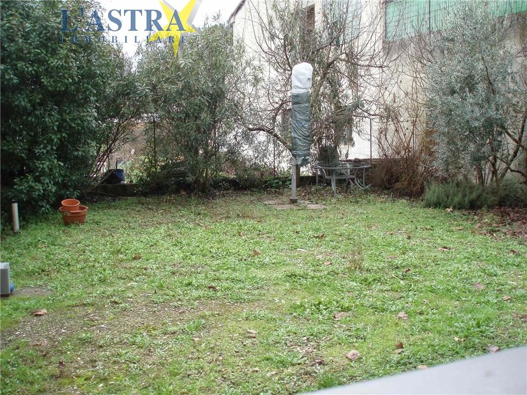 Fondo / Negozio / Ufficio in affitto a Lastra a signa zona Lastra a signa - immagine 19