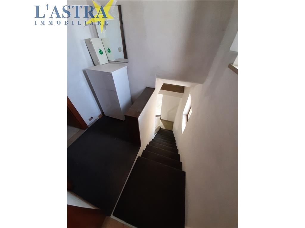 Fondo / Negozio / Ufficio in affitto a Lastra a signa zona Lastra a signa - immagine 9