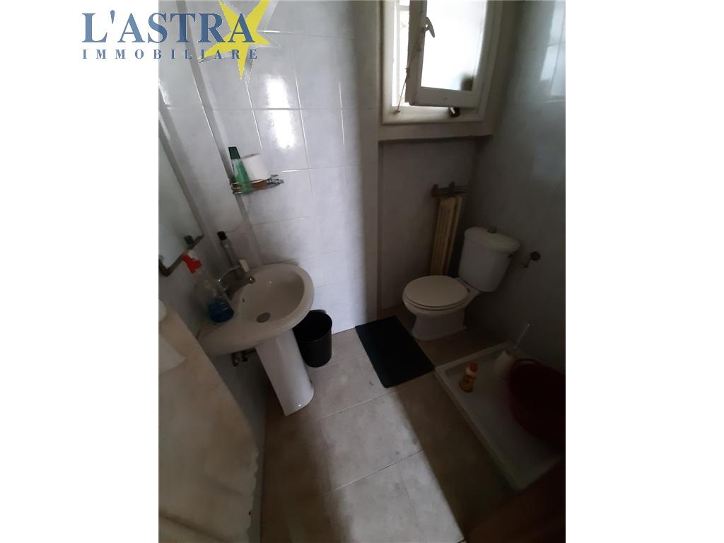 Fondo / Negozio / Ufficio in affitto a Lastra a signa zona Lastra a signa - immagine 14
