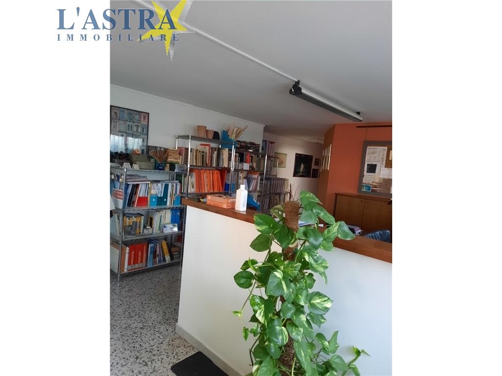 Fondo / Negozio / Ufficio in vendita a Scandicci zona Centro - immagine 1