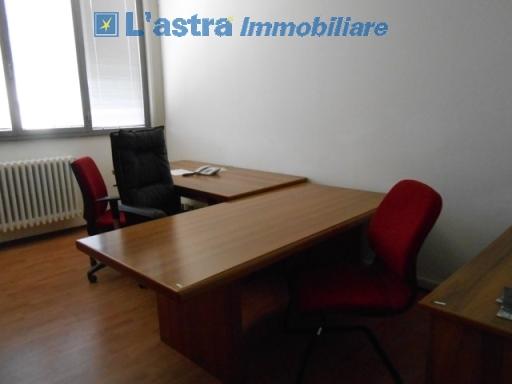 Capannone / Magazzino in vendita a Lastra a signa zona Lastra a signa - immagine 4