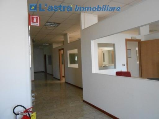 Capannone / Magazzino in vendita a Lastra a signa zona Lastra a signa - immagine 5