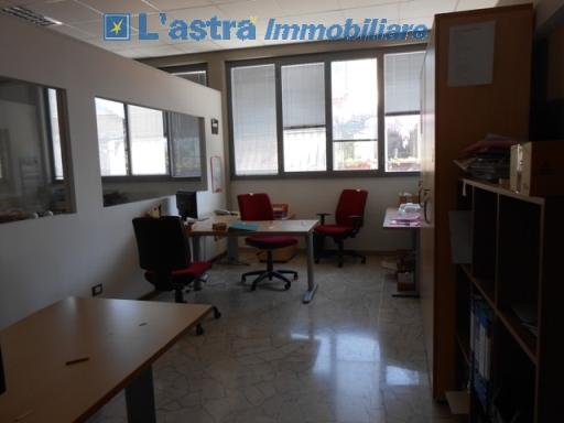 Capannone / Magazzino in vendita a Lastra a signa zona Lastra a signa - immagine 6