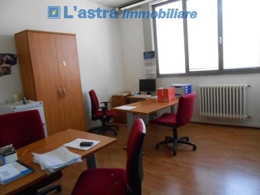 Capannone / Magazzino in vendita a Lastra a signa zona Lastra a signa - immagine 8