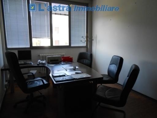 Capannone / Magazzino in vendita a Lastra a signa zona Lastra a signa - immagine 9