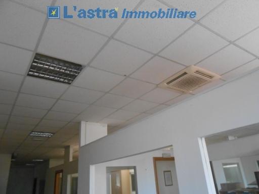 Capannone / Magazzino in vendita a Lastra a signa zona Lastra a signa - immagine 12