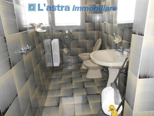 Capannone / Magazzino in vendita a Lastra a signa zona Lastra a signa - immagine 14