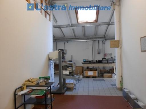 Capannone / Magazzino in vendita a Lastra a signa zona Lastra a signa - immagine 16