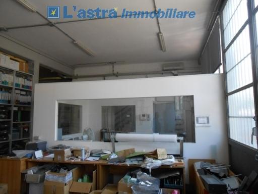 Capannone / Magazzino in vendita a Lastra a signa zona Lastra a signa - immagine 18