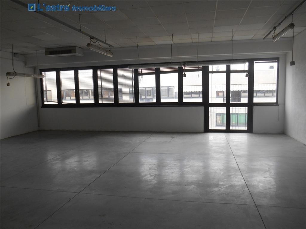 Capannone / Magazzino in affitto a Scandicci zona Industriale - immagine 7