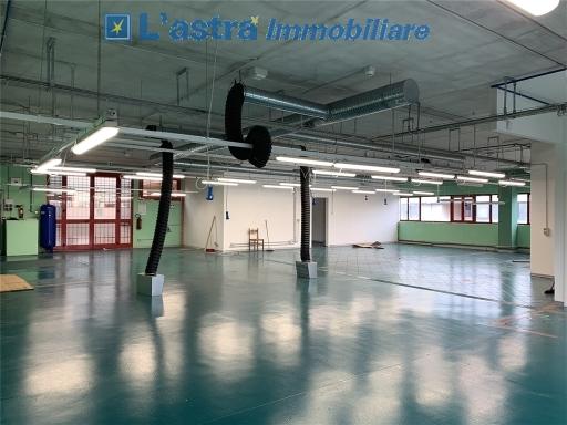 L'ASTRA IMMOBILIARE - Rif. 5/0035