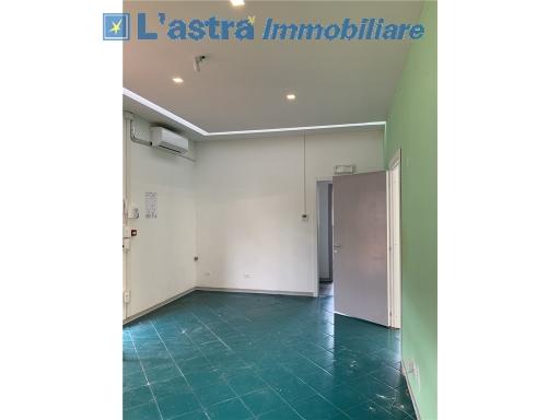 Capannone / Magazzino in affitto a Scandicci zona Casellina - immagine 9