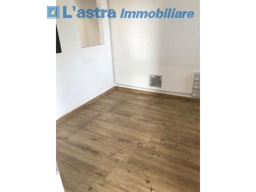 Capannone / Magazzino in affitto a Scandicci zona Industriale - immagine 5