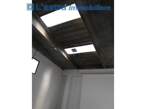 Capannone / Magazzino in affitto a Scandicci zona Industriale - immagine 10