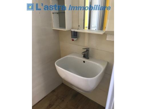 Capannone / Magazzino in affitto a Scandicci zona Industriale - immagine 16