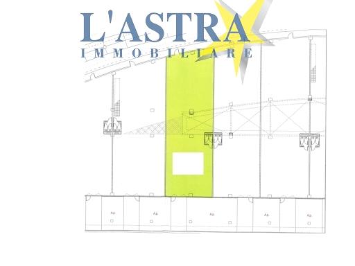 L'ASTRA IMMOBILIARE - Rif. 5/0042
