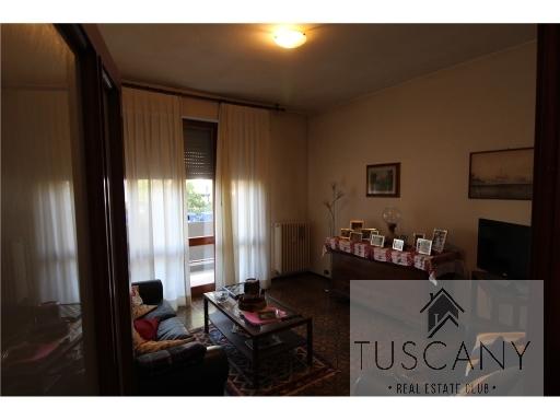Appartamento in vendita a Tavarnelle Val di Pesa, 4 locali, zona Località: SAN DONATO IN POGGIO, prezzo € 210.000   Cambio Casa.it