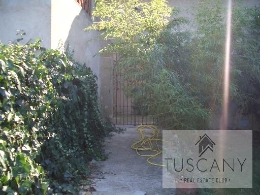 Appartamento in vendita a Rignano sull'Arno, 6 locali, zona Località: TROGHI-CELLAI, Trattative riservate | Cambio Casa.it