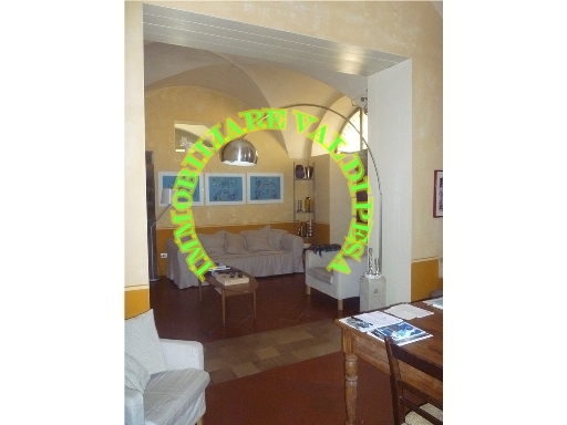 Appartamento in vendita a Tavarnelle Val di Pesa, 5 locali, zona Località: BONAZZA, prezzo € 400.000   Cambio Casa.it