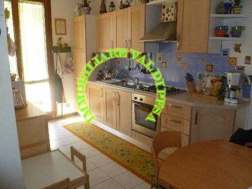 Appartamento in vendita a Tavarnelle Val di Pesa, 4 locali, zona Località: SAMBUCA, prezzo € 195.000   Cambio Casa.it