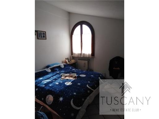 Appartamento in vendita VIA DI NOVOLI Barberino Val d'Elsa