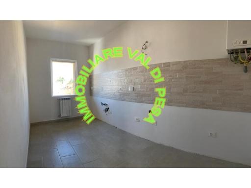 Appartamento in affitto a Impruneta, 3 locali, zona Località: TAVARNUZZE, prezzo € 800 | Cambio Casa.it