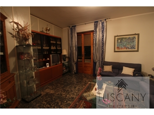 TUSCANY REAL ESTATE CLUB SAS - Rif. 1/0158