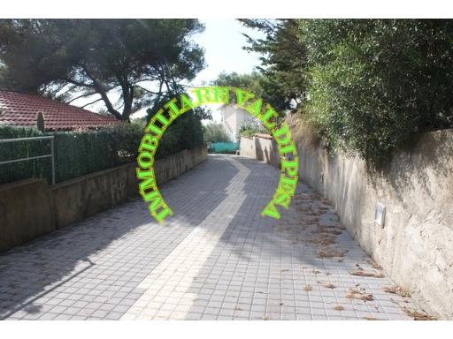 Appartamento Bilocale In Vendita Rosignano Marittimo 50 Mq