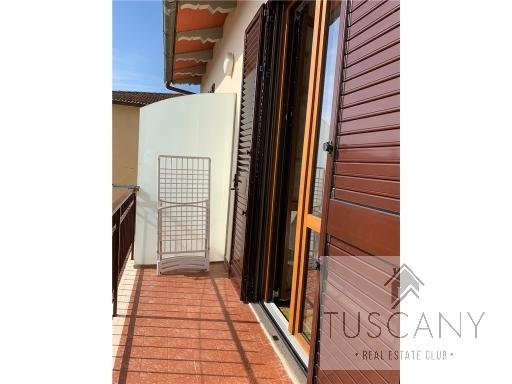 Appartamento in vendita a Tavarnelle Val di Pesa, 2 locali, zona Località: TAVARNELLE VAL DI PESA, prezzo € 120.000 | Cambio Casa.it