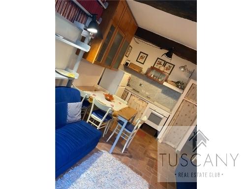 Appartamento in vendita a Cecina, 60 locali, zona Località: CECINA MARINA, prezzo € 150.000 | Cambio Casa.it