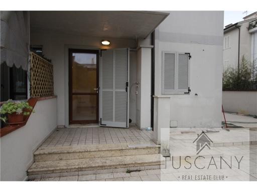 Appartamento in vendita a Tavarnelle Val di Pesa, 4 locali, zona Località: SAN DONATO IN POGGIO, prezzo € 225.000   Cambio Casa.it