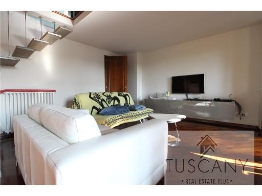 Appartamento in vendita a Tavarnelle Val di Pesa, 5 locali, zona Località: TAVARNELLE VAL DI PESA, Trattative riservate   Cambio Casa.it